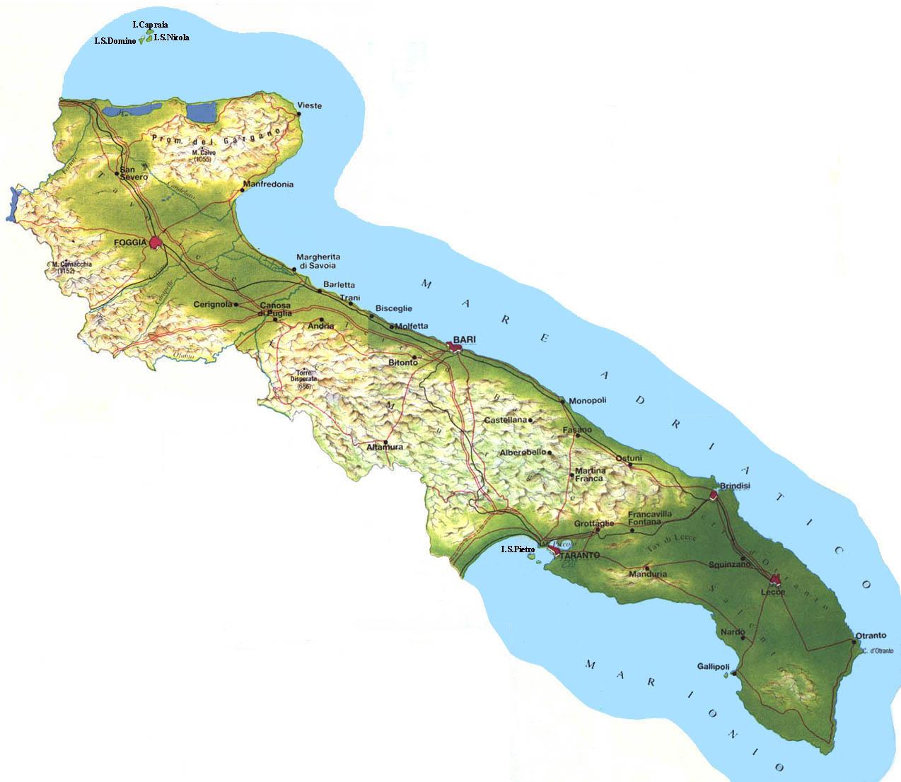Cartina Geografica Inghilterra Da Colorare.123scuola Com Ii Media Unita 5 La Regione Britannica