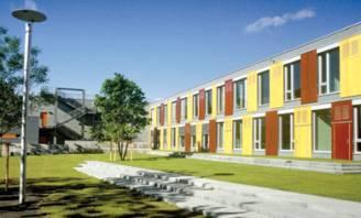 I sindacati scuola intervengono sull'edilizia scolastica in Abruzzo