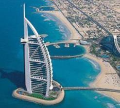 emiratiarabi