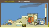 clicca sull'immagine per far funzionarel'inceneritore